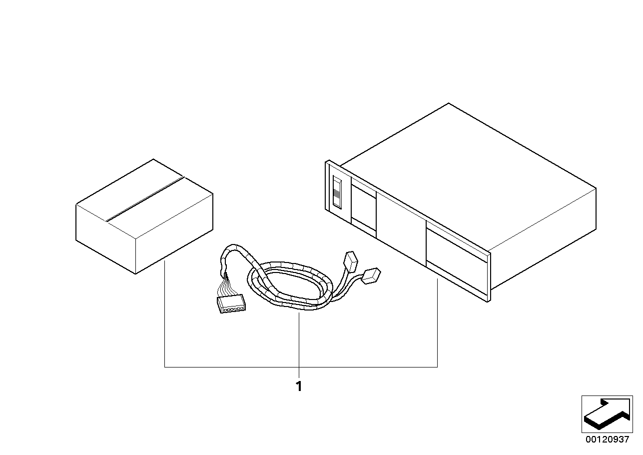Manual Transmission BMW E36 coupe 47432