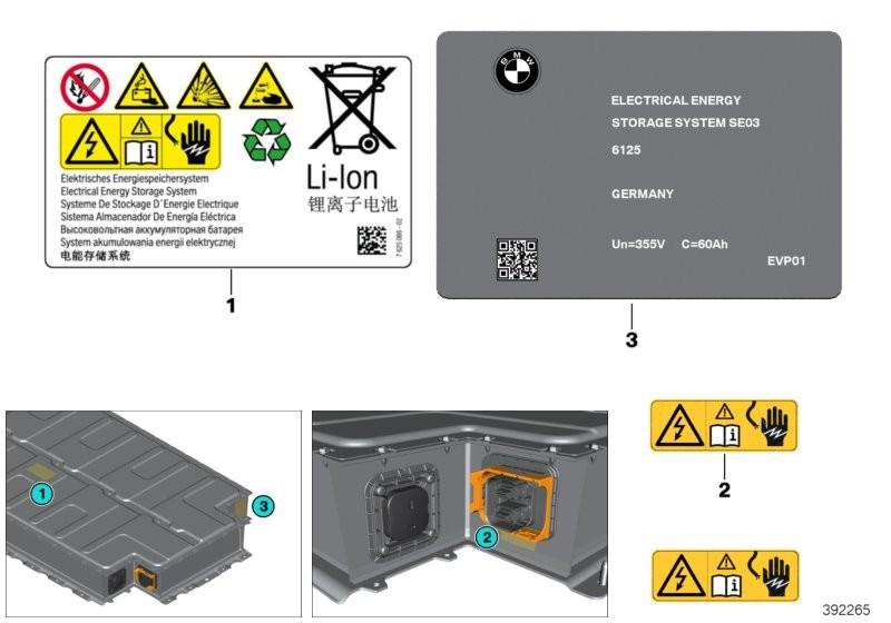 Schema Electrique Bmw E30 320i